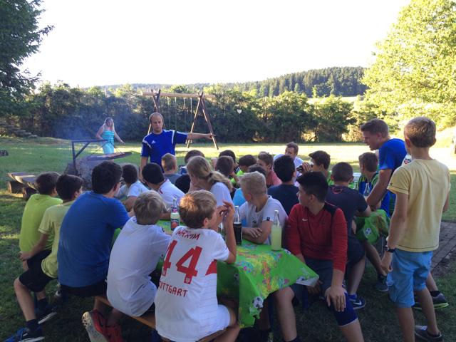 2015-C-Jugend-Saisonabschluss