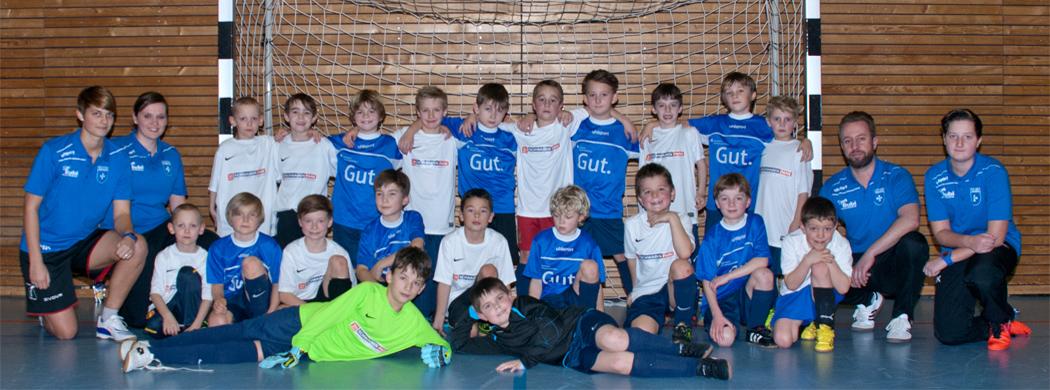 F-Jugend-2015-16-390