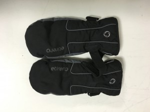 fundsache-handschuhe